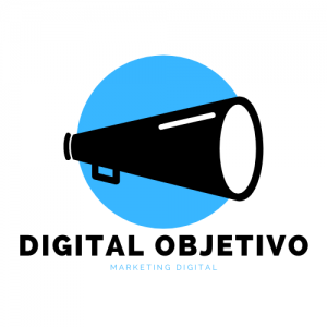 digital objetivo novo site 300x300
